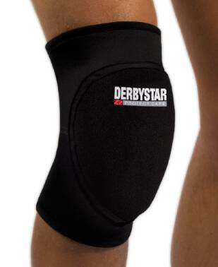DERBYSTAR PROTECT CARE ROZ. L