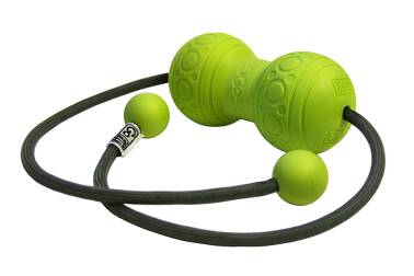GO FIT TRIGGER BALL 2 MASAŻER
